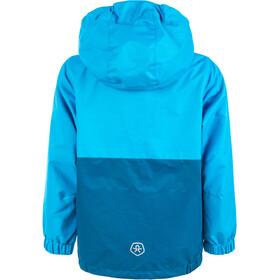 Color Kids Thy Jacket Kids diva blue
